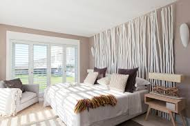 Best Guest Room Decorating Ideas Best 25 Guest Bedroom Decor Ideas On Pinterest Spare Bedroom Guest