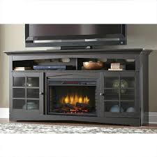 portable fireplace tv stand portable fireplace tv stand corner electric unit portable
