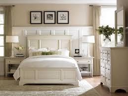 appealing wood panel headboard wonderful white panel bedroom