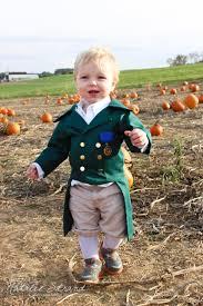 Princess Sofia Halloween Costume 2015 Halloween Costume Contest Prince James Sofia