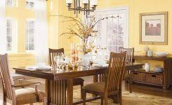 Homemade Dining Room Table Homemade Dining Room Table Best 25 Diy Dining Table Ideas On