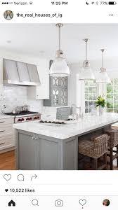 best images about kitchen ideas pinterest herringbone kristin peake interiors kitchen
