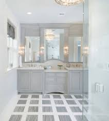 white bathroom ideas new house inspiration pinterest ceiling