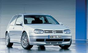 2002 volkswagen tdi volkswagen gti a history in pictures car and driver blog