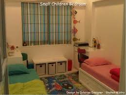 8 kid u0027s bedroom designs