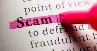 bitcoin forum scam alert london bitcoin forum draws complaints