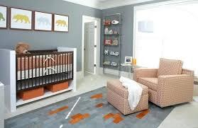 Decorating Ideas For Baby Boy Nursery Baby Boy Bedroom Decorating Ideas Moniredu Info