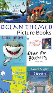 323 best children u0027s book reviews images on pinterest book