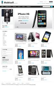 top 20 best premium electronics virtuemart templates