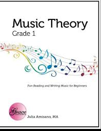 counting number worksheets grade 1 piano theory worksheets