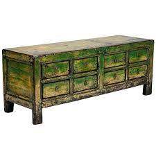 low cabinet with doors low cabinet with doors long low cabinet green six drawer long low