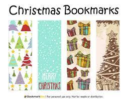 25 unique free printable bookmarks ideas on pinterest printable