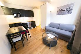 booking com 266 hotels in paris 6th arr book your hotel now