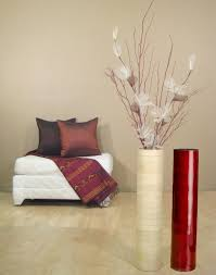 Tall Red Vases Cheap Cheap Bamboo Natural Vase Find Bamboo Natural Vase Deals On Line