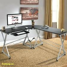 writing desk under 100 desk under 100 com desk under diverting com desk under luxury of 1