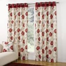 manufacturers u0026 suppliers of printed curtain fabric printed parde