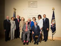 316 Best Presidents Of The Usa Images On Pinterest Education