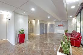location bureaux boulogne location bureaux boulogne billancourt 92100 1 097m2 id 307024
