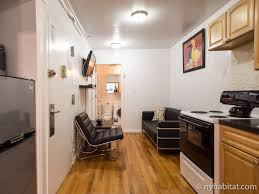 new york lofts for rent soho new york 1 bedroom loft roommate