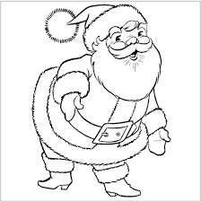 coloring pages 4u earth day coloring pages christmas coloring pages