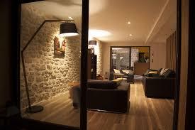chambre d hotes reims le clos des coteaux loft spa privatif vous apporte savoir