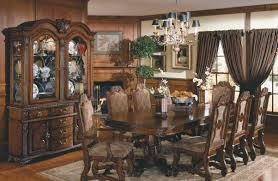 Country Dining Room Chairs Furniture Italian Dining Room Furniture Breathtaking Italian