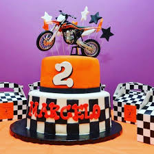 cakes by cary customs cakes for all kind of event and parties