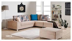 Pay Weekly Sofas No Credit Checks Finance Modern Furniture San Diego Bad Credit No Credit Check