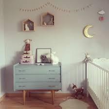 change ta chambre montre moi ta chambre la chambre d apolline déco décoration