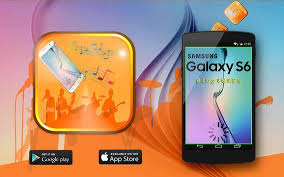 samsung app store apk galaxy ringtones s6 edge apk free entertainment app for