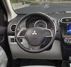 mitsubishi mirage g4 specs 2013 2014 2015 2016 autoevolution