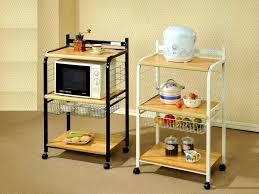 kitchen island cart target websitenitrous img kitchen cart target with 31
