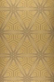 Herringbone Line Wallpaper Beige Peel by 30 Best Wallpaper Images On Pinterest Geometric Wallpaper