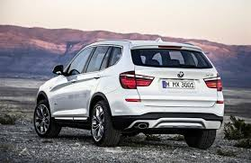 best bmw lease deals bmw x3 2017 lease deals cars gallery