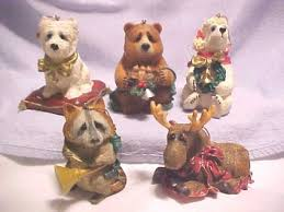 cuddly collectibles collectible decorations from