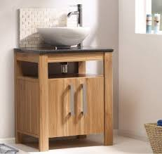 Chloe Vanities And Bathroom Basin On Pinterest - Bathroom basin and cabinet
