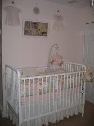 Jenny Lind Mini Crib by Jenny Lind Crib Antique Baby Crib Design Inspiration