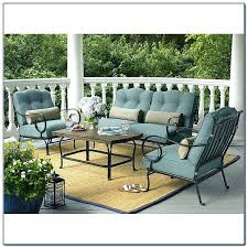 Lazy Boy Patio Furniture Cushions Sams Club Patio Furniture Renaissance Patio Furniture Club Enjoy