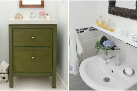 gracious ikea items with ikea bathroom hacks new uses also