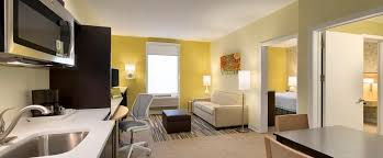 2 bedroom suites in houston home2 suites by hilton houston pasadena hotel