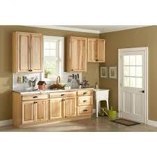 hampton bay kitchen cabinet colors tags hampton bay kitchen