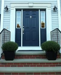 images about front door ideas on pinterest red brick houses bricks