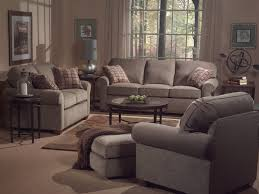 Flexsteel Chairs Flexsteel Sofa Sleepers The Perfect Holiday Addition To Your Home