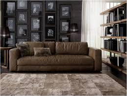 High End Leather Sofas High End Leather Sofa New Italian Designer Luxury High End Sofas