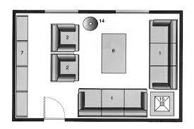 canap plan de cagne canapé plan de cagne 100 images canape poltron et sofa amazing