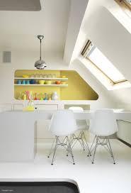 couleur levis pour cuisine le conseiller couleurs quelques trucs et astuces pour la cuisine