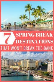 Louisiana slow travel images Best 25 spring break destinations ideas spring usa jpg