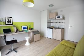 location chambre etudiant chambre etudiant intrieur duun studio with chambre etudiant