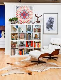 my bookshelves and entry area design manifestdesign manifest