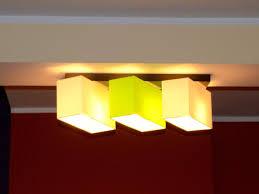 Wohnzimmerlampe Halogen De Pumpink Com Schlafzimmer Wandfarbe Grün